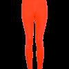 Hoppa nadrag Narancs1