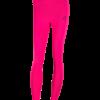 yogafil joganadrag pink1