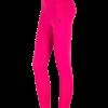 yogafil joganadrag pink2